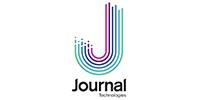 Journal Technologies Provider