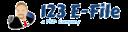 123 eFile Provider
