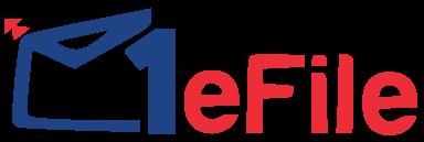 1eFile Provider