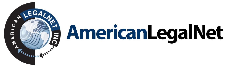 AmericanLegalNet Provider