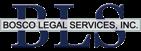Bosco Legal Services Provider