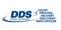 DDS Provider