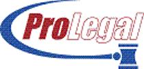 ProLegal Provider