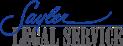 Sayler Legal Service Provider