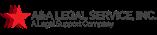 A&A Legal Service Provider