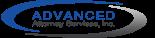 Advanced Attorney Services Provider