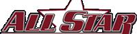 Allstar Attorney Service Provider