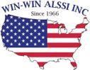 ALSSI Provider