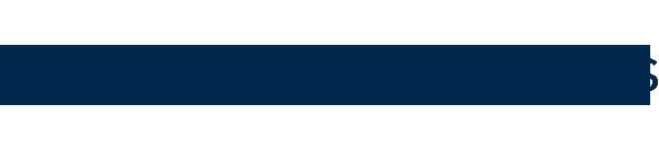A&M Attorney Services Provider