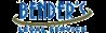 Bender's Legal Service Provider