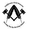 California Civil Process Provider