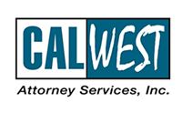 Cal West Attorney Service Provider