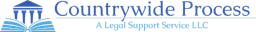 CountryWide Process Provider