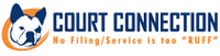 Court Connection eFile Provider