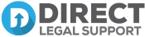 Direct Legal Provider