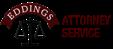 Eddings Attorney Service Provider