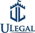 ULegal Attorney Services Provider