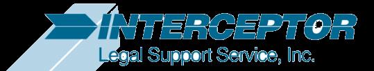 Interceptor Legal Support Service Provider