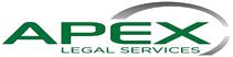 Apex Legal Provider