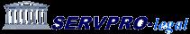 ServPro Legal Provider