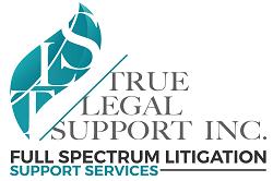 True Legal Support, Inc Provider