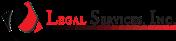 eLegal Services Provider