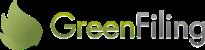 Green Filing Provider