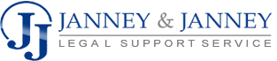 Janney & Janney Provider