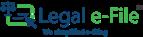 Legal eFile Provider