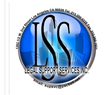 LSS Legal Services Inc. Provider