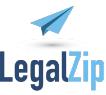 Legal Zip Provider