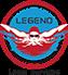 Legend Legal Services Provider