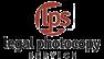 Legal Photocopy Service Provider