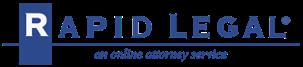 Rapid Legal Provider