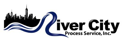 River City Process Service, Inc. Provider