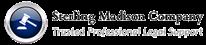 Sterling Madison company Provider