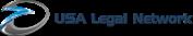 USA Legal Network Provider