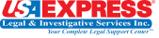USA Express Provider