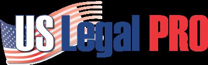 US Legal PRO Provider